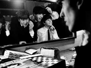 Beatles 0