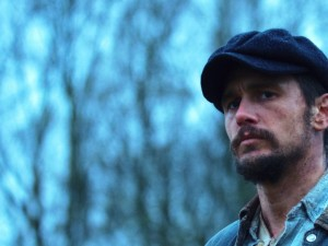 In Dubious Battle 0