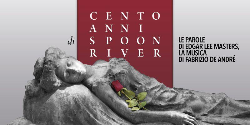 Spoon River 1