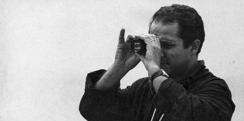 Gillo 0 - Battaglia di Algeri - silence!