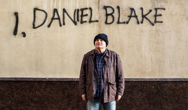 I Daniel Blake 7