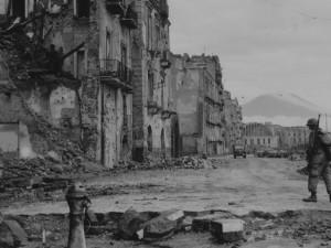 Naples 0