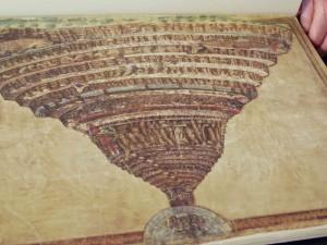 Botticelli 0