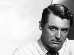 Cary Grant 0