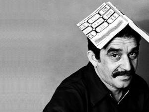 Gabo 0