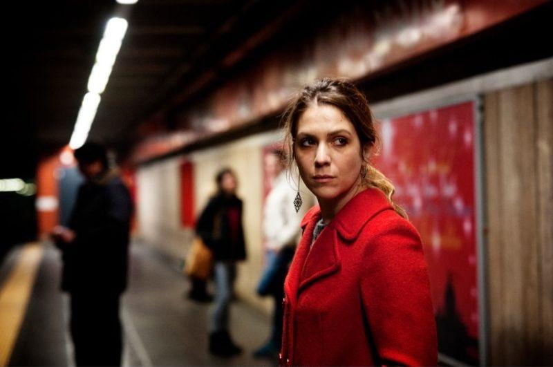 """In """"Sole Cuore Amore"""", in arrivo al cinema nel 2017"""