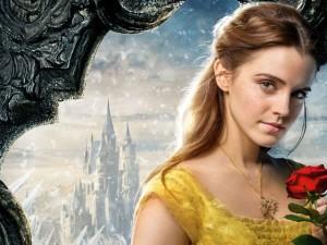 Emma Belle 0