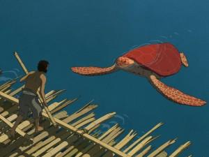la-tartaruga-rossa-0