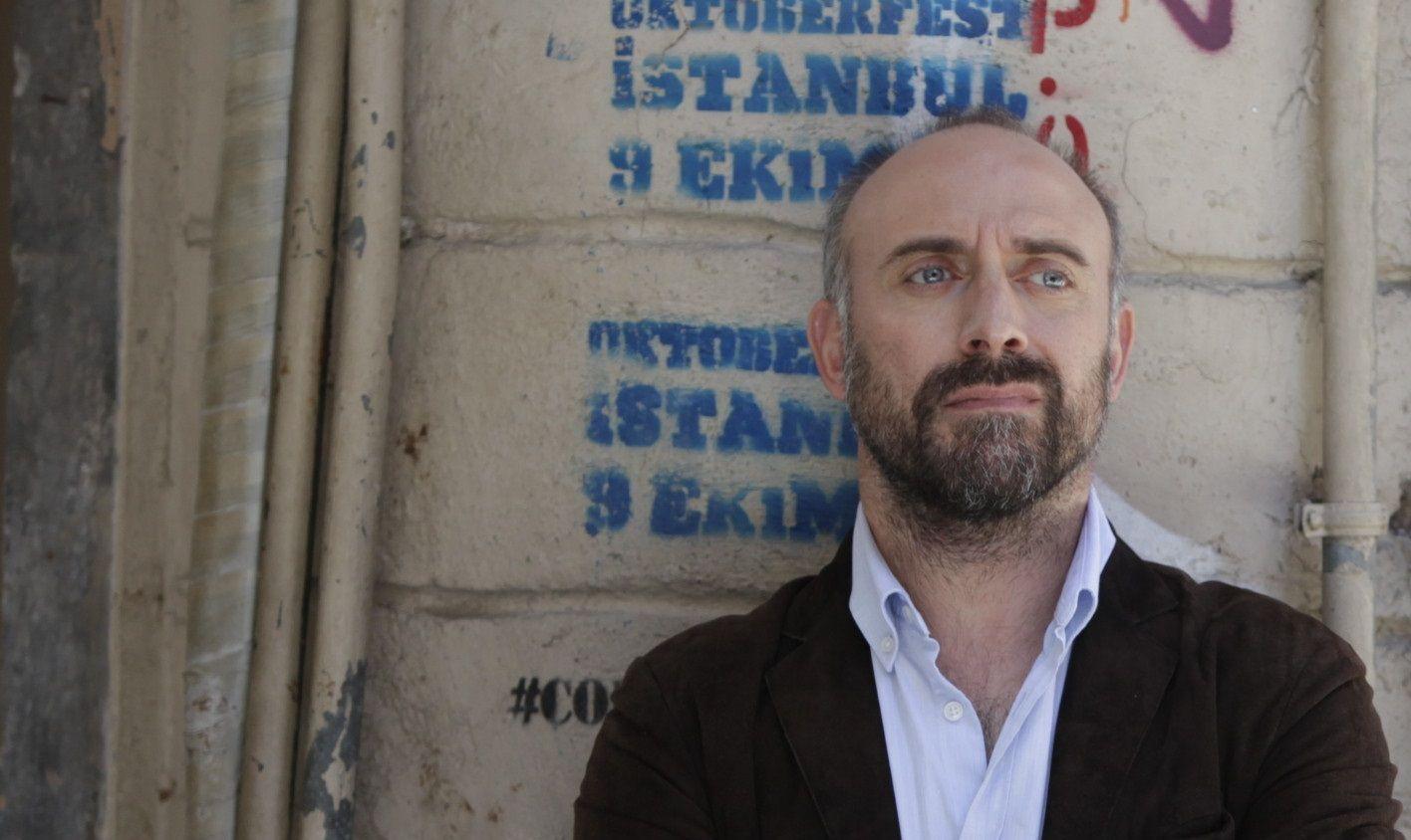 bagno turco film trailer ~ Comarg.com = Lussuoso Design del Bagno ...