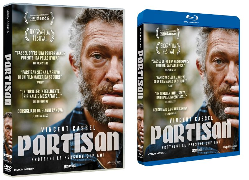 pack_partisan_dvd