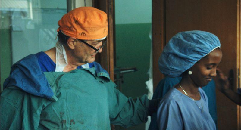 chirurgo-ribelle-1