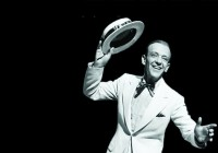 fred-astaire-0