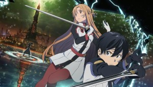 sword-art-online-ordinal-scale_01
