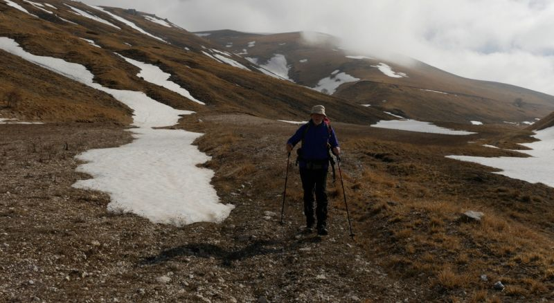 laeffe_i-viaggi-di-rumiz_la-leggenda-dei-monti-naviganti
