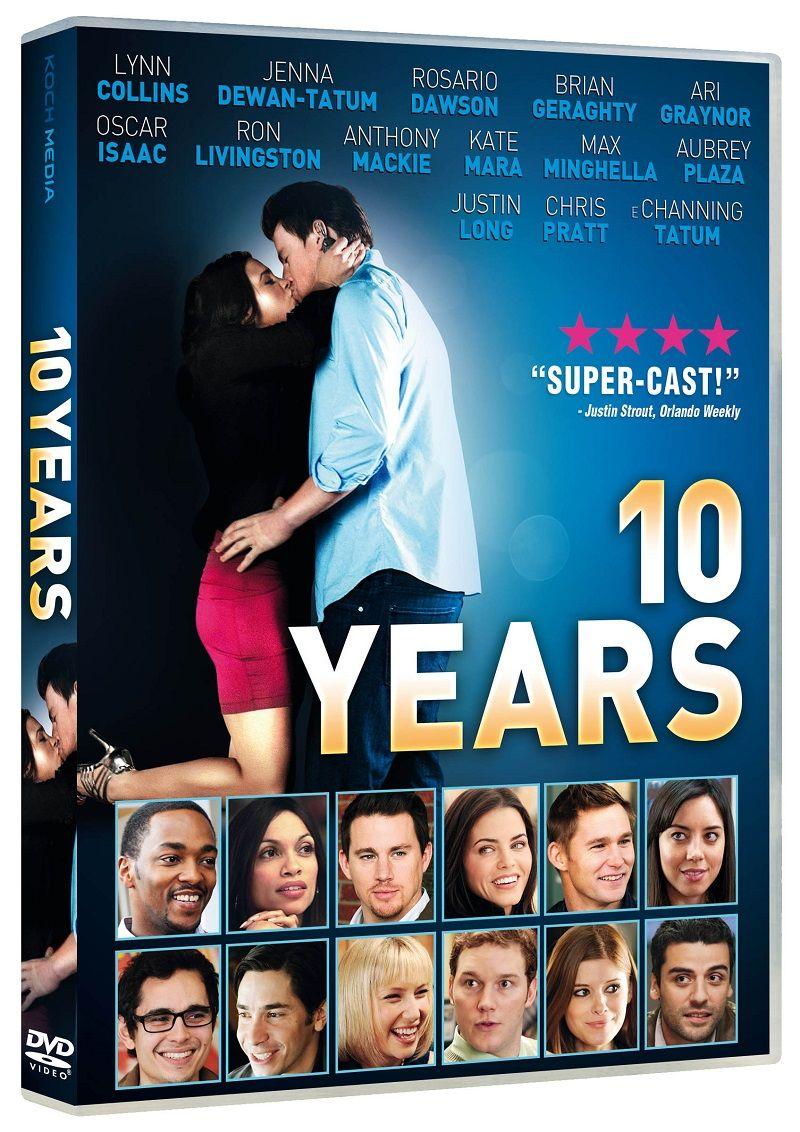 10-years-4