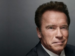 arnold-0
