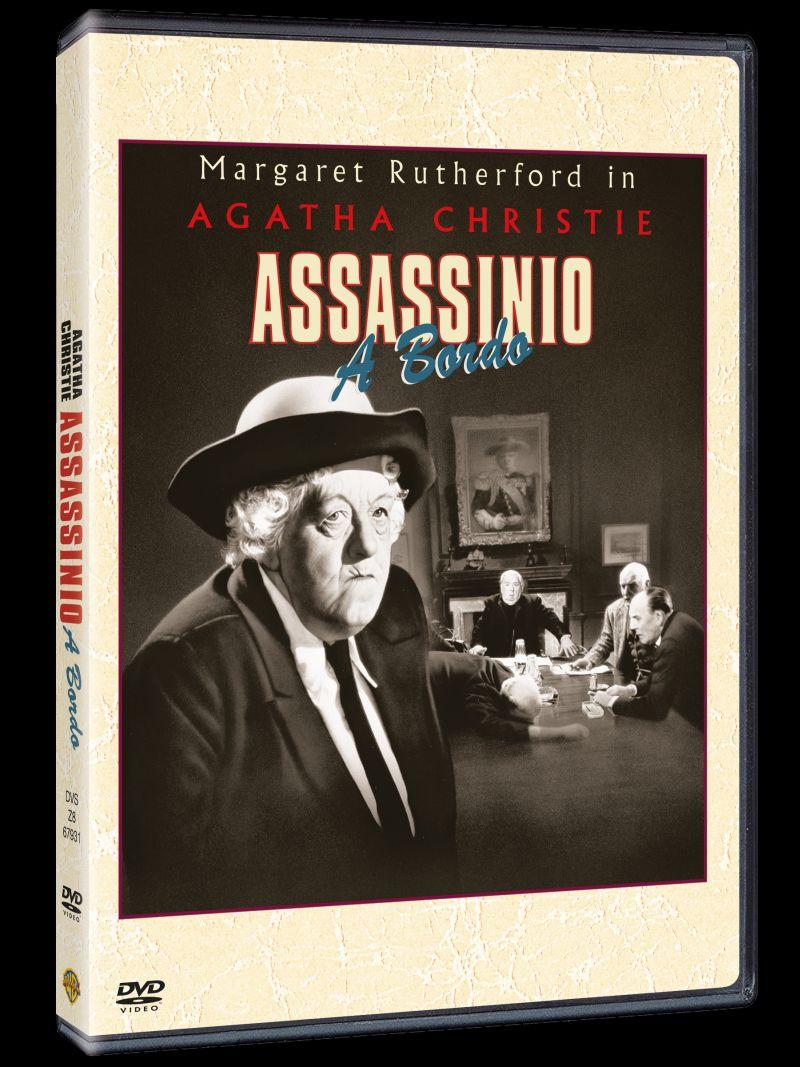 assasino_a_bordo_dvd