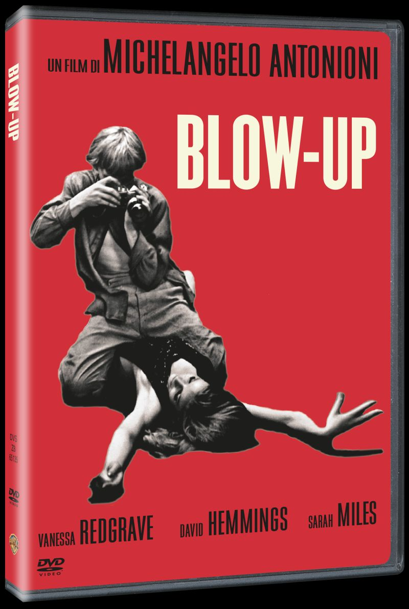 blowup_dvd
