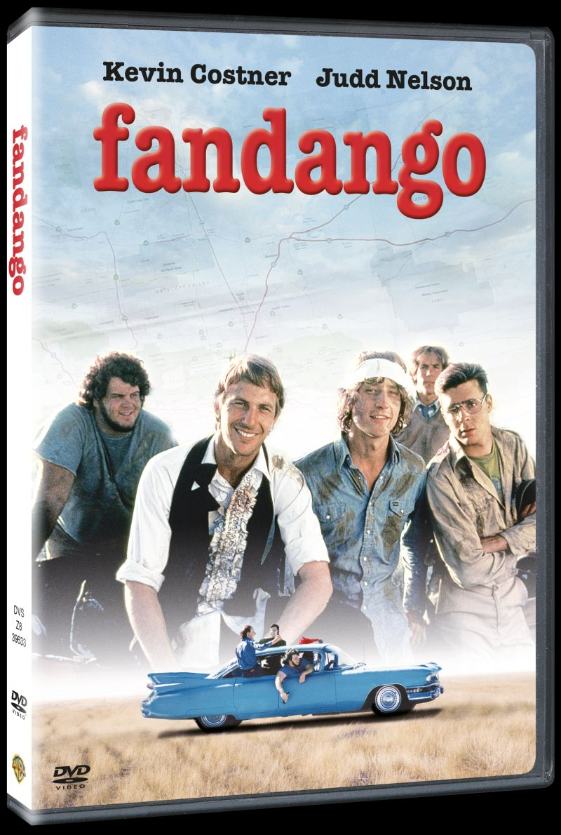 fandango_dvd