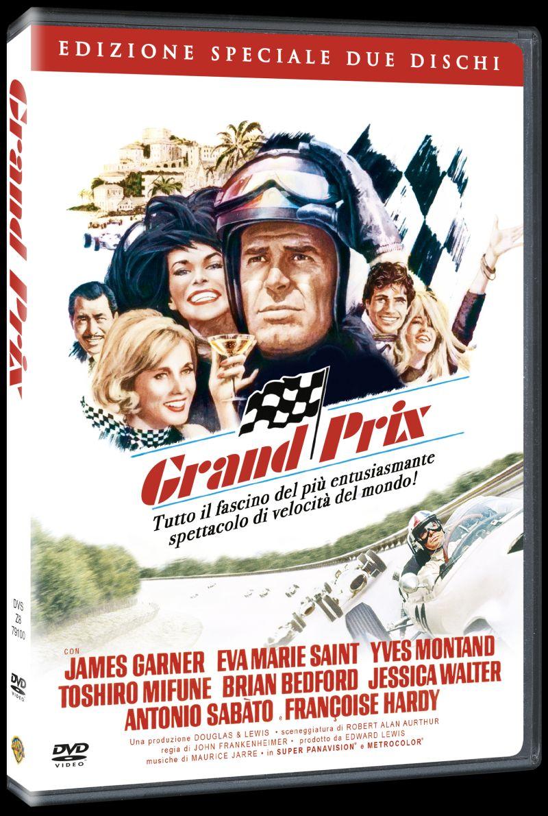 grandprix_dvd