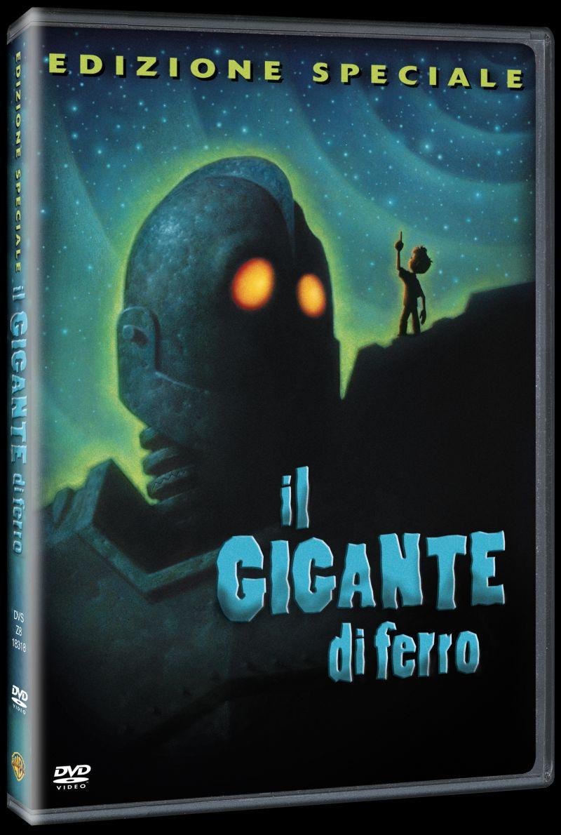 ilgigantediferro_dvd