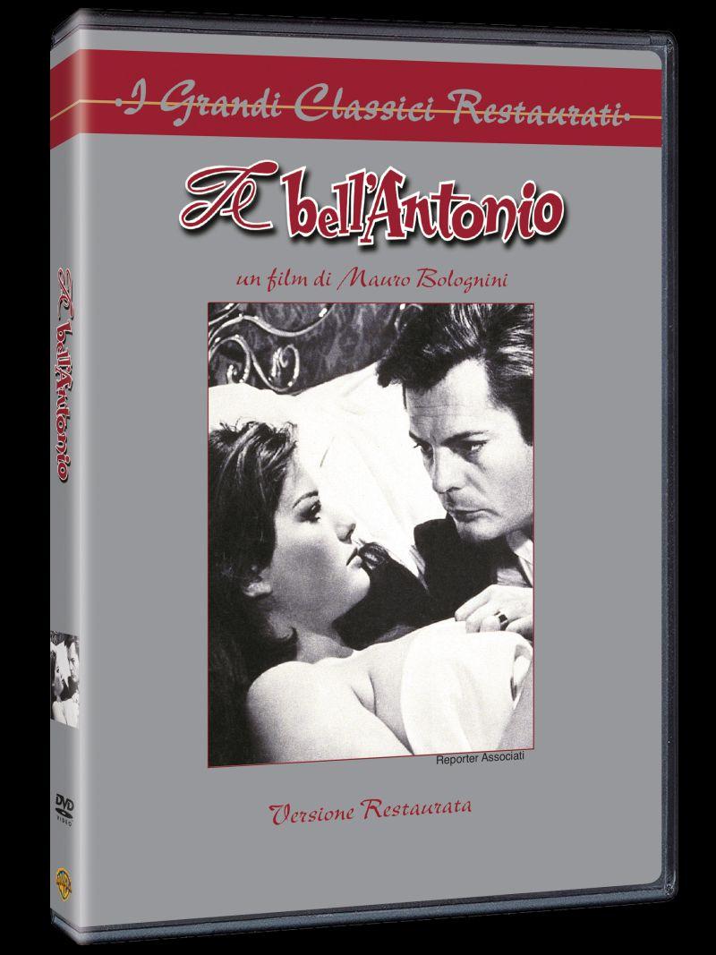 il_bellantonio_dvd