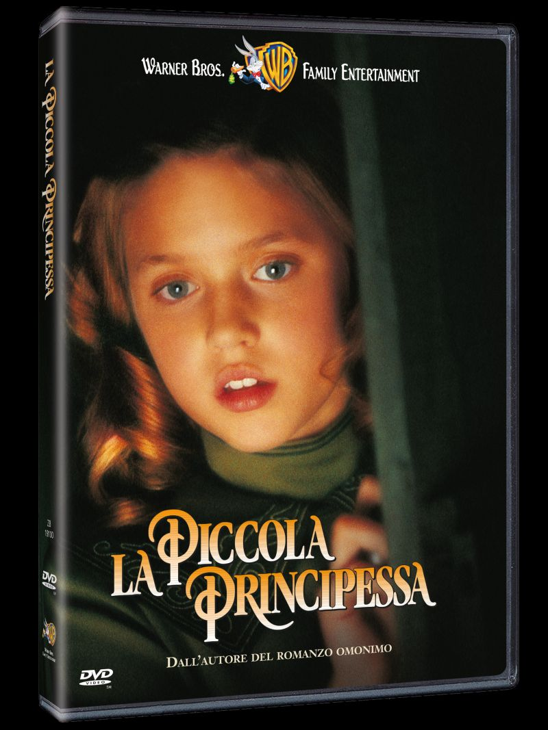 la_piccola_principessa_dvd