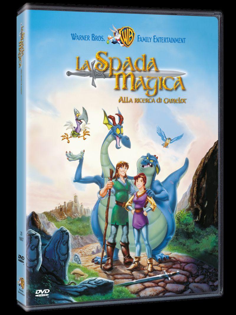 la_spada_magica_dvd