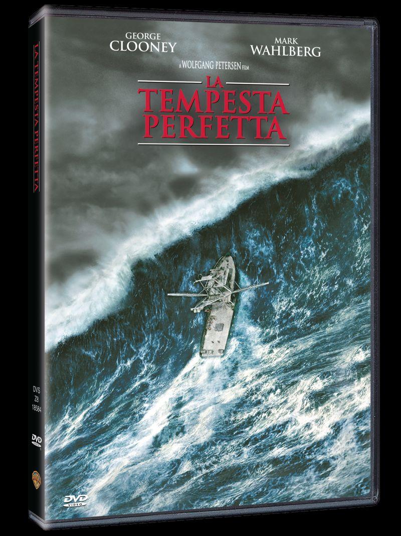 la_tempesta_perfetta_dvd