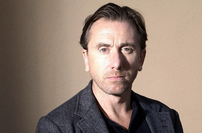 Tim Roth (AP Photo/Kevork Djansezian)