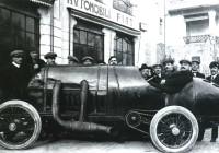 motori-ruggenti-0