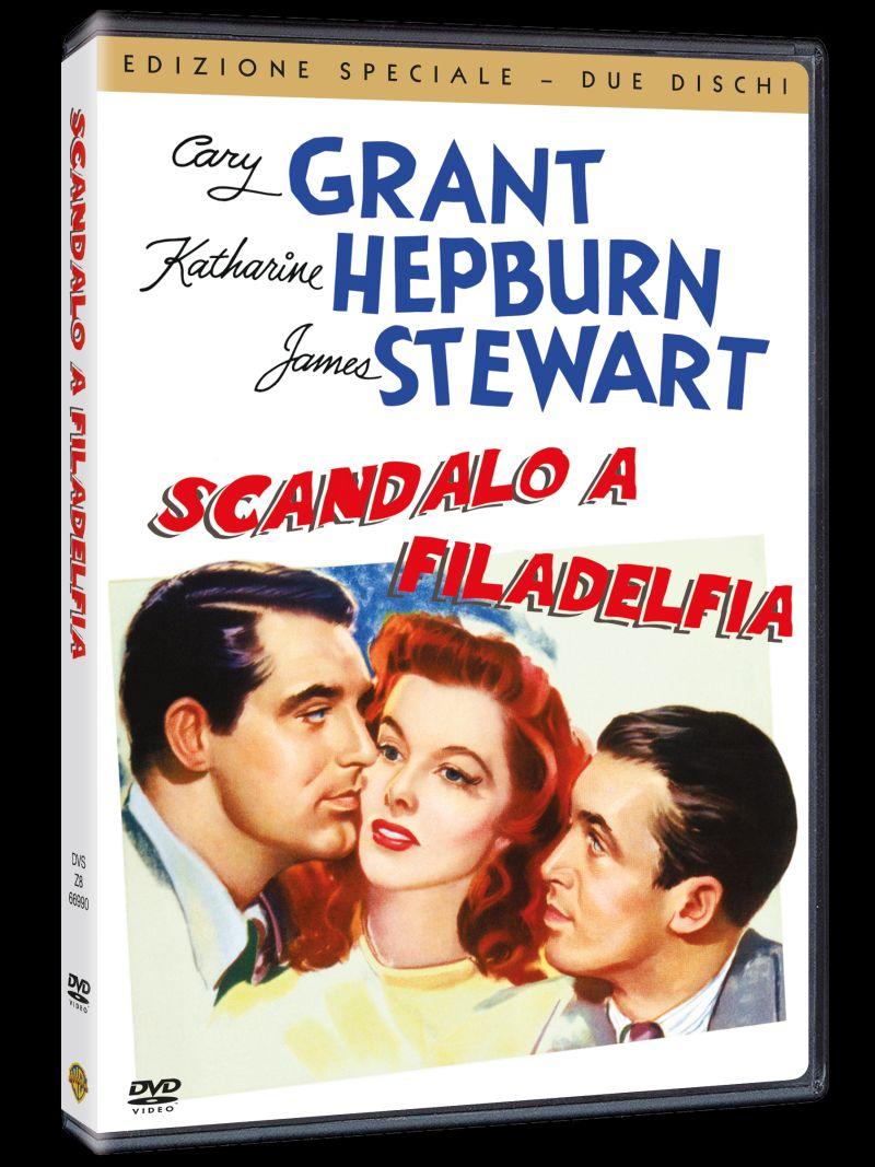 scandalo_a_filadelfia_dvd
