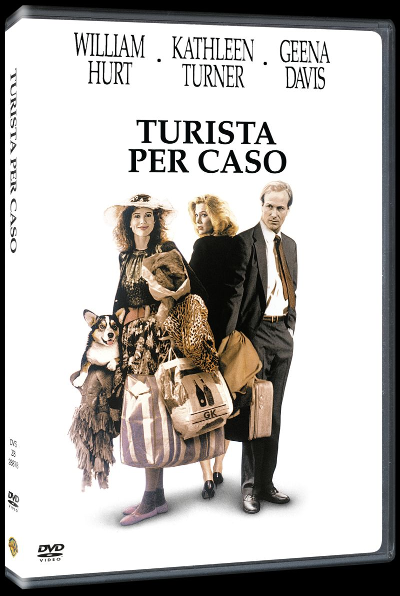 turistapercaso_dvd