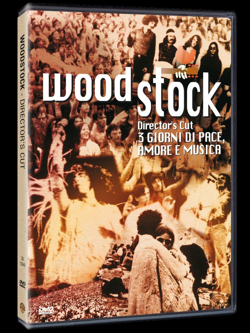 woodstock_dvd