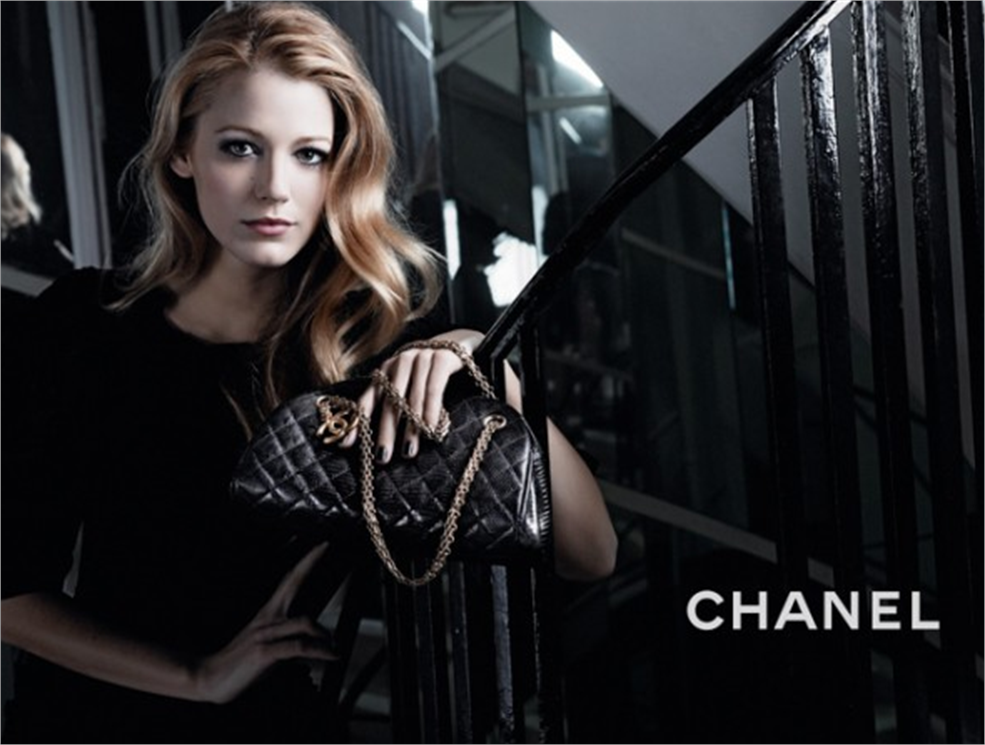 4-blake-lively-per-chanel