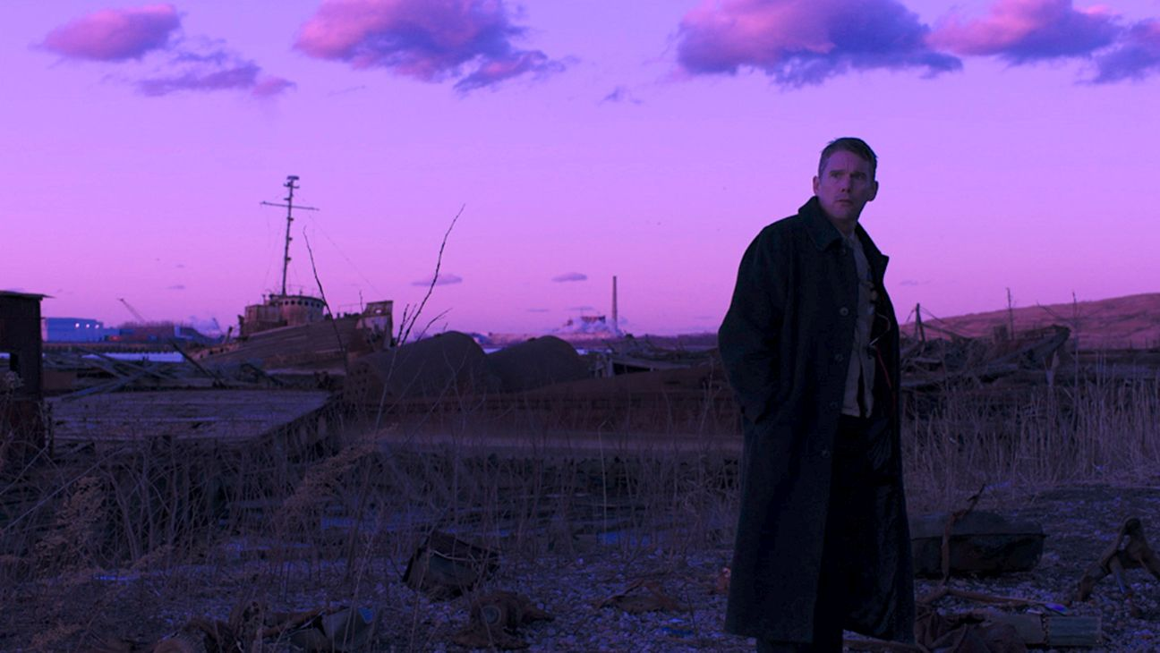 first-reformed-2