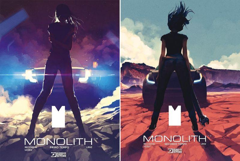 monolith-3
