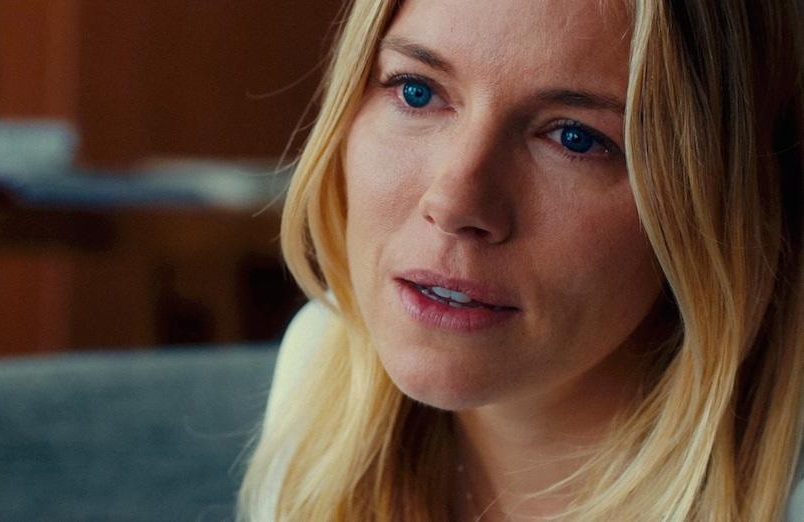 "Sienna Miller in ""The Private Life of a Modern Woman"""