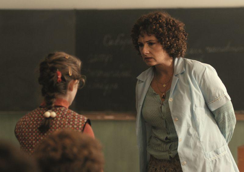 the-teacher-1