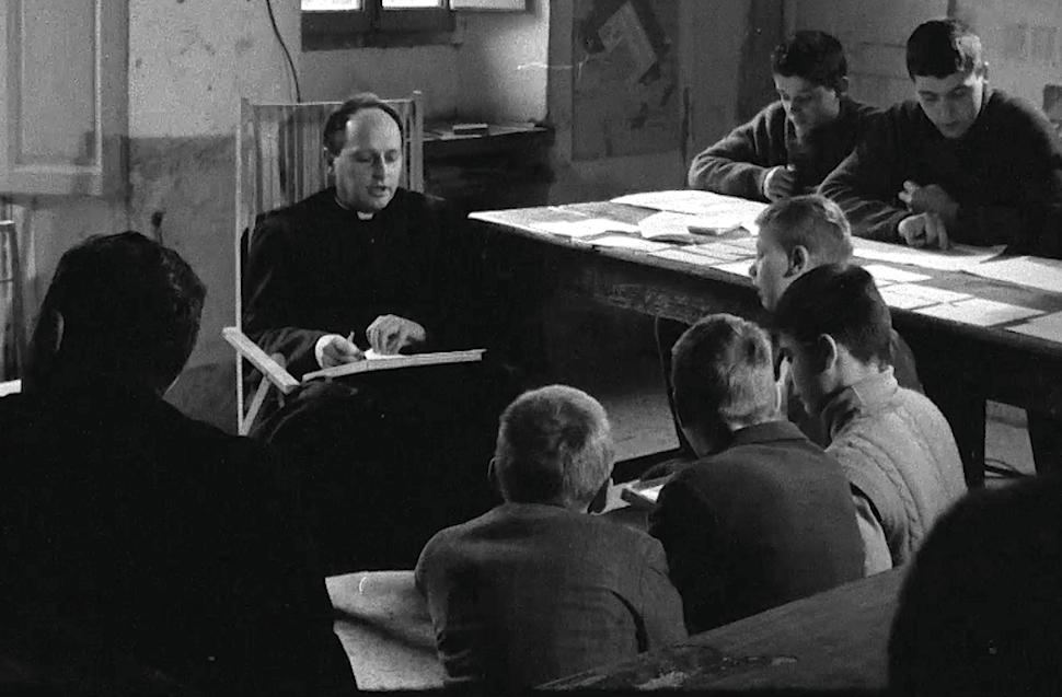 Barbariana 1965