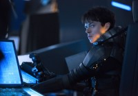 © 2016 VALERIAN SAS Ð TF1 FILMS PRODUCTION.