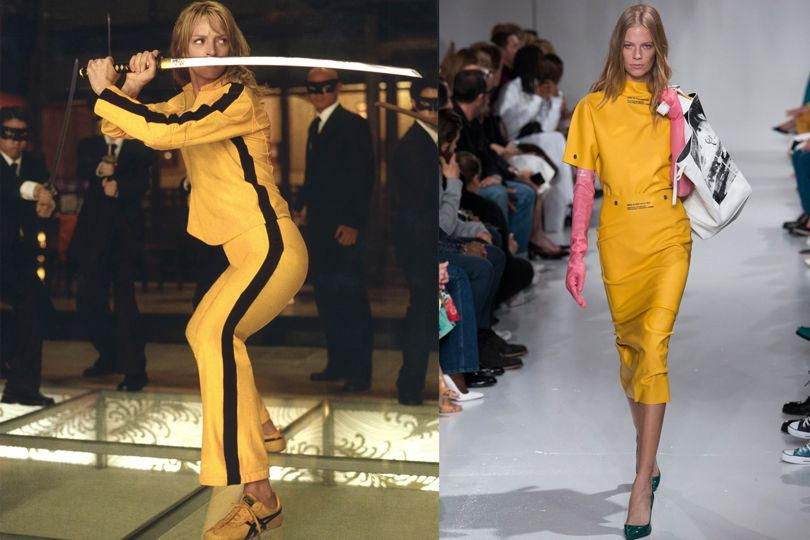 calvin-klein-horror-film-kill-bill