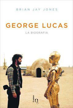 george-lucas-1