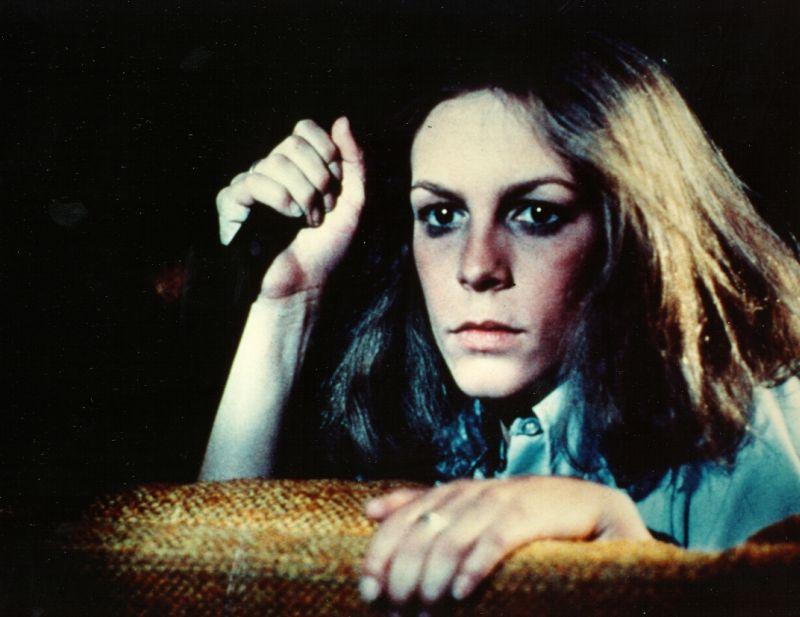 """""""Halloween – La Notte Delle Streghe"""" di John Carpenter"""