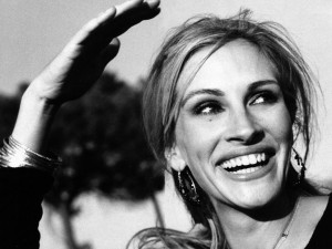 Julia Roberts  Height, Weight, Age