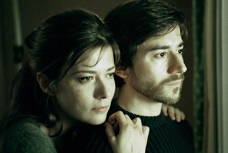 La Vita Che Vorrei (2004)