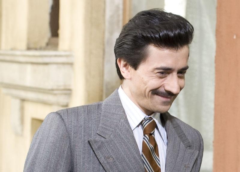 Gli Amici Del Bar Margherita (2009)