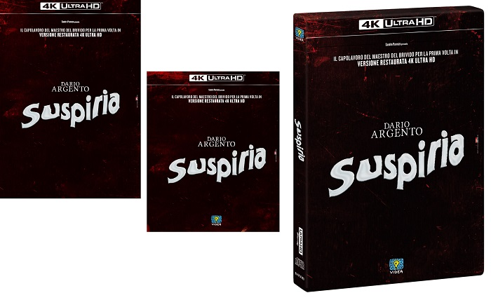 suspiria4k_fronte