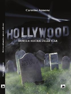 Hollywood 1