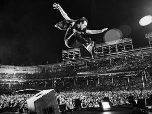 Pearl Jam 1